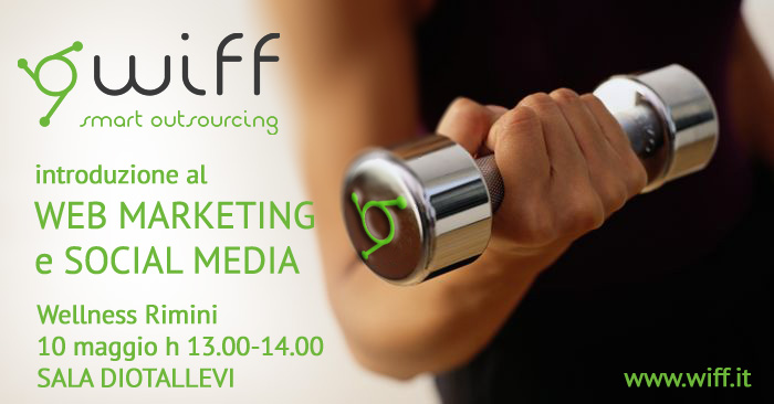 introduzione-al-web-marketing-rimini-wellness