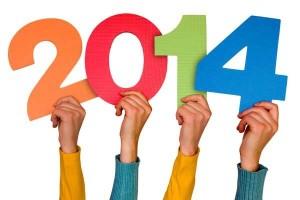 web_marketing_2014