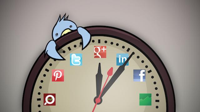 social_media_e_orari