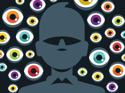 dark_social